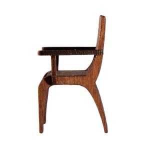 Scale Model Furniture In 1 25 1 24 Online