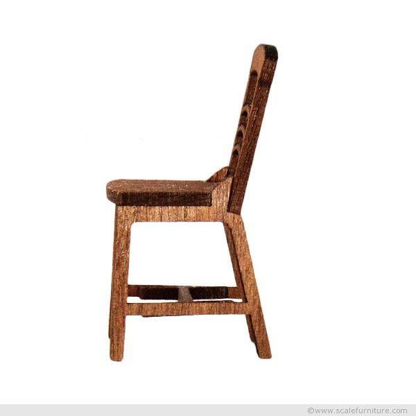 Scale model furniture in 1 25 1 24 online for Scale model furniture